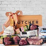 Butcher Box.jpg