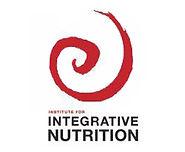 IIN-logo-white-1.jpg