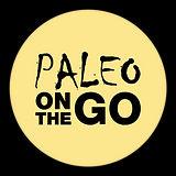 Paleo On The Go.jpg