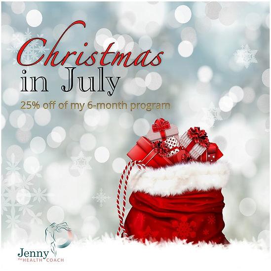 Jenny Davis - Christmas in July.jpeg