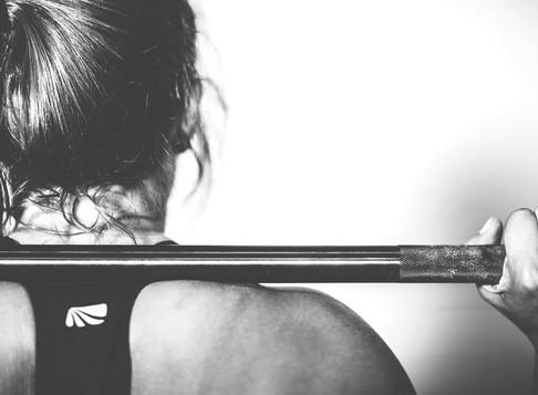 How Exercise Intolerance Affects Autoimmune Disease