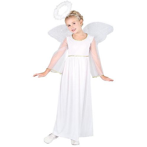 Nativity Angel. EG-3547
