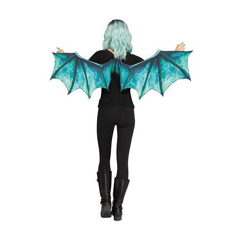Funworld® Dragon Wings. FW-90361T Wicked
