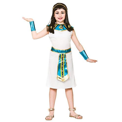 Cleopatra EG-3634 W
