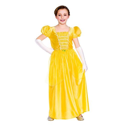 Beautiful Princess EG-3615 W