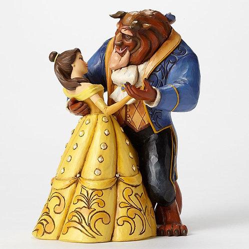 Belle & Beast Waltz
