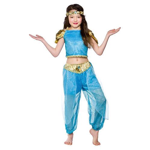 Arabian PrincessEG-3574 W