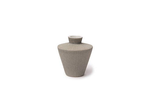 Vase Sonja mini L.Grey
