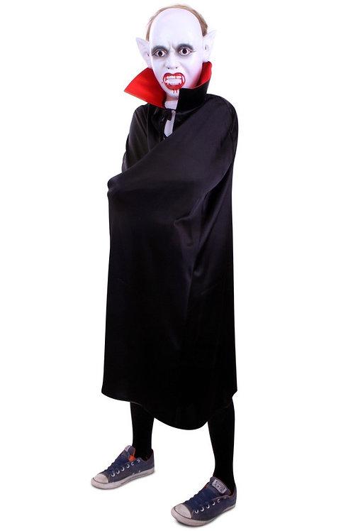 Dracula Kappe