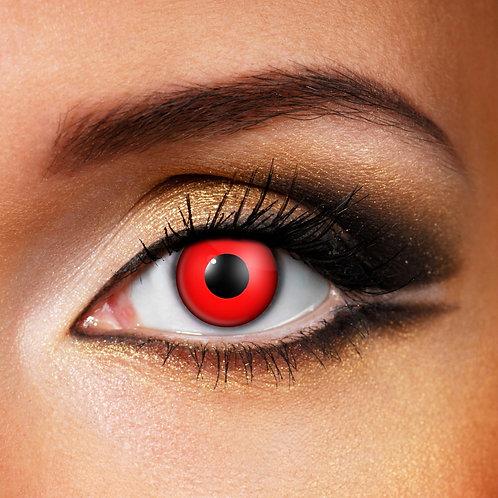 1 Day - BLOODY RED FV-80061 W
