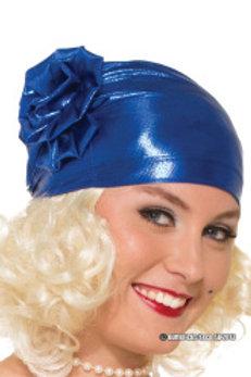20talls hatt, dame