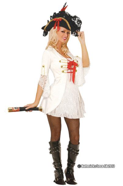 Pirat Chic
