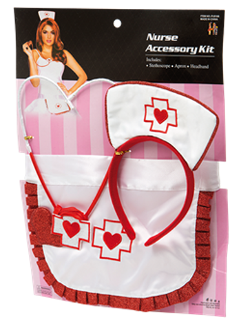 Nurse Set