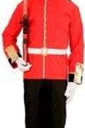 Royal Guard. 00141 W