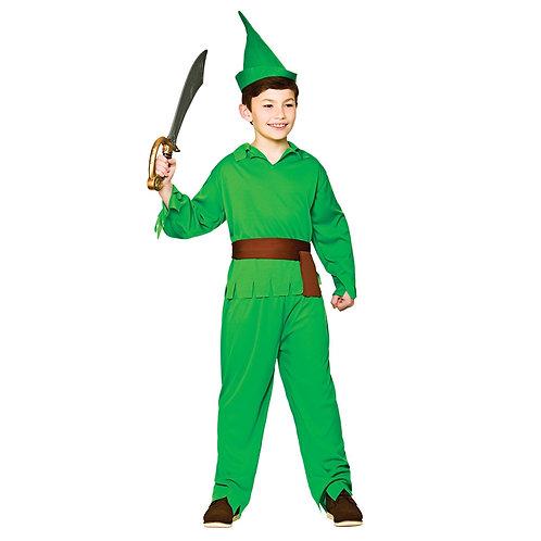 Robin Hood / Lost Boy EN-4117 W