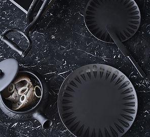 arne-clausen-trend-collection-black12.jp