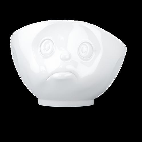 Bowl 500ml - Sulking
