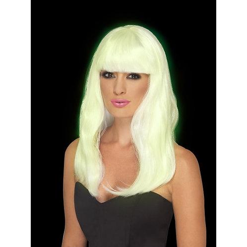 Glam Party Wig SKU: 45600