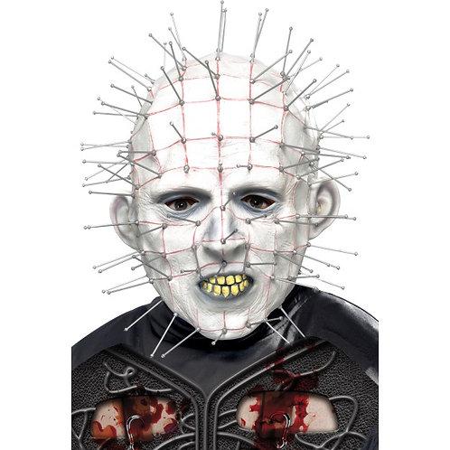 Pinhead Mask SKU: 20496