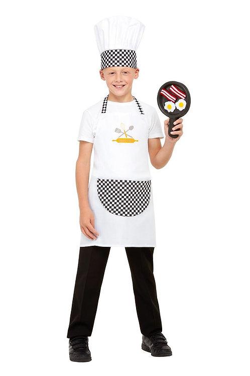 Chef Kit 47728 S