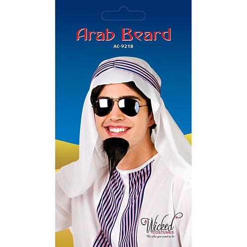 Arab Beard AC-9218