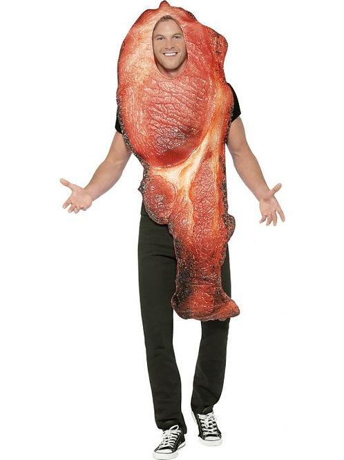 Bacon Costume SKU 45537