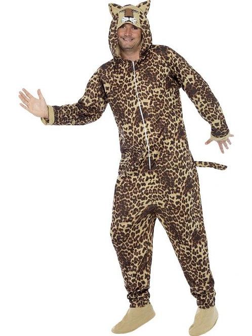 Leopard Costume. 50977 S