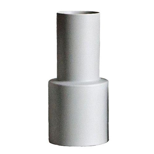 Oblong Krukke/Vase Large, Mole