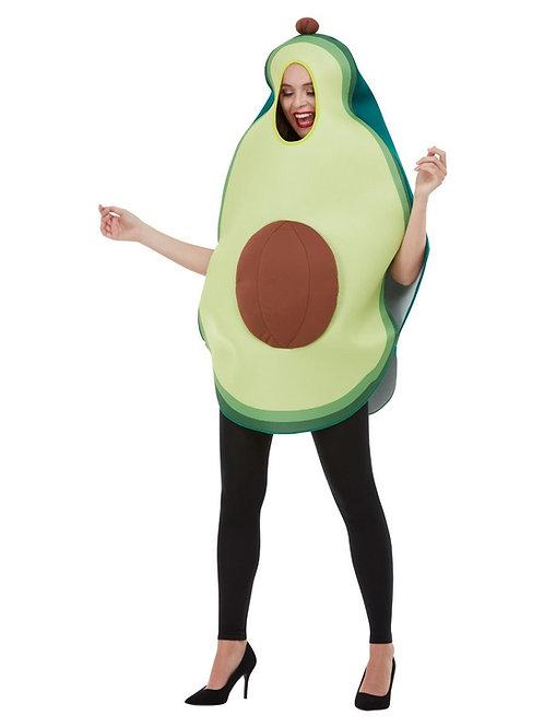 Avocado Costume Green. 50718 S