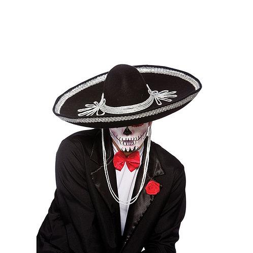 Sombrero AC-9235 W