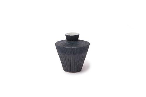 Vase Sonja mini Blue
