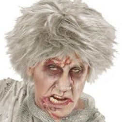 """ANDY/ZOMBIE WIG"""" in polybag (06743)"""