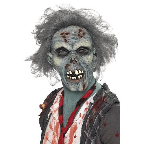 «Decaying Zombie». 36852 S