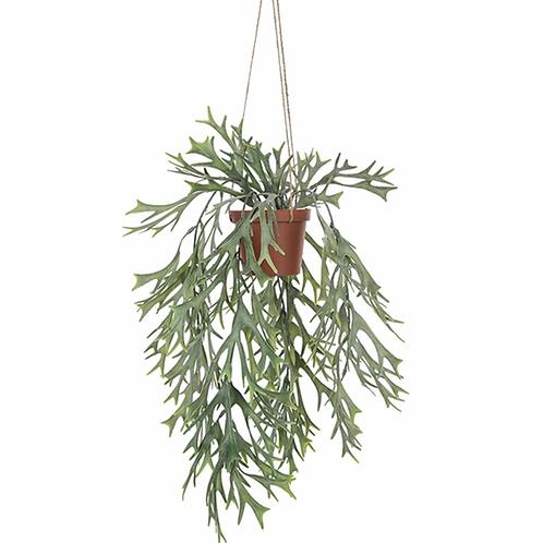 Hengeplante 35cm 9252-90-3