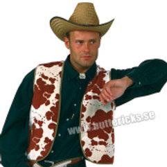 Cowboyhatt, ståhatt