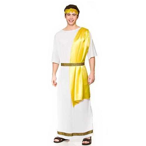 Ancient Greek EM-3245 W