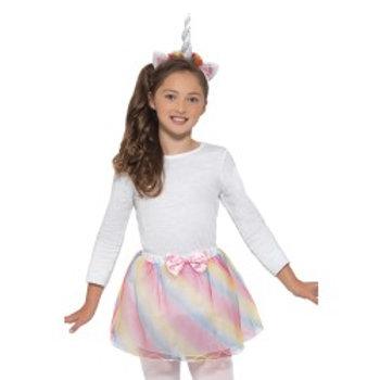 Unicorn Kit 49721 S