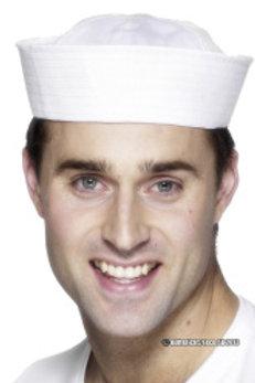 Hatt - Matros