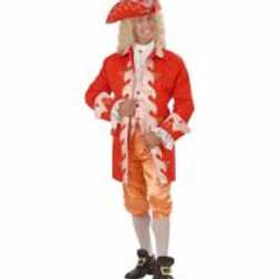 """18th CENTURY FRENCH ROYAL COURT SUIT"""" (lo... 90151"""