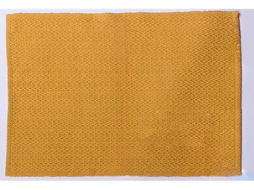 Emma kuvertbrikke NY OKER | 33x45