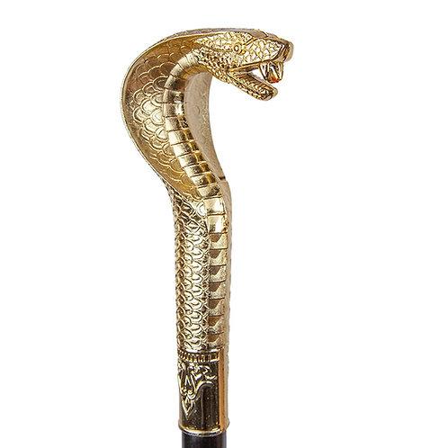 Egyptian Snake Sceptre. AC-9063 Wicked