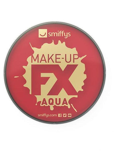 Smiffys Make-Up FX, Red SKU 23733