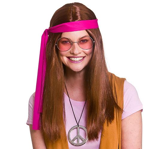 Hippie Kit - Brown EW-8432 W