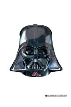 Ballong Darth Vader
