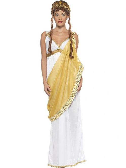 Helen of Troy Costume SKU 23024