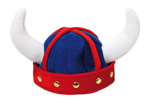 NORWAY VIKING HAT 95446 JOKER