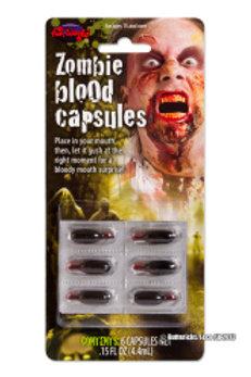 Blodampuler