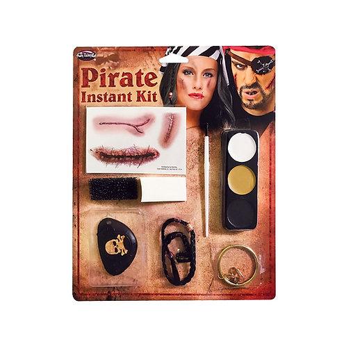 Pirate Instant kit FW-5504 W
