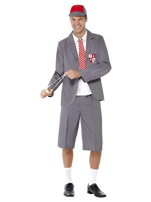 Schoolboy Costume 31082 S