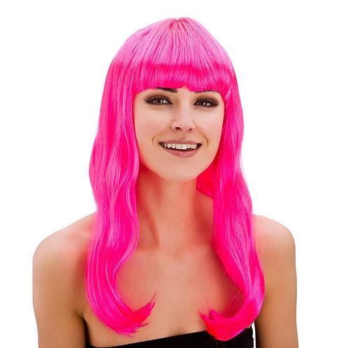 Fantasy - Neon Pink EW-8219 W